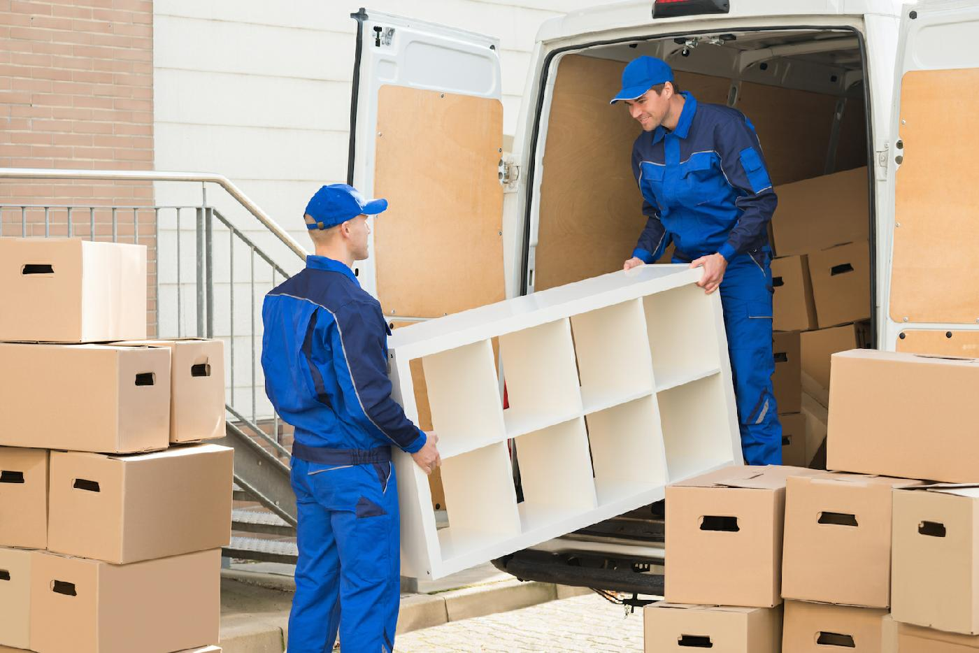 Moving Companies Pricing And A Quick Overview