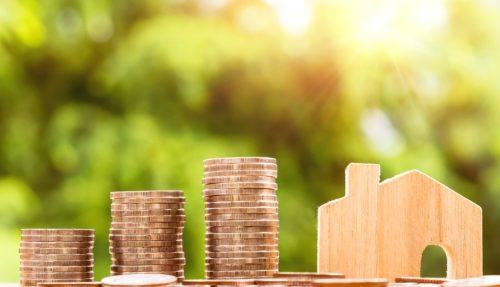 Saving money; cheap removals