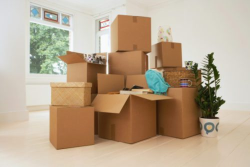 Packing tips to make your packing much easier