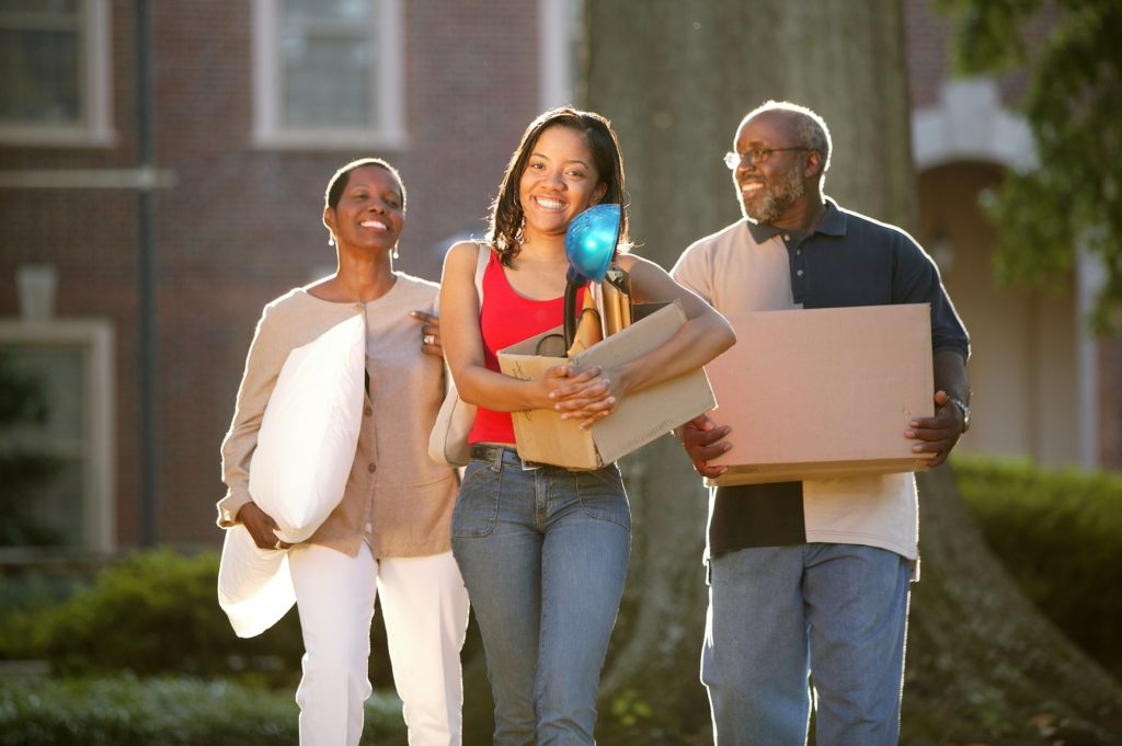 30fd599531 Student Movers  Get Help With Your Move That Is Friendly To Your Budget!